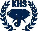 Knysna High School